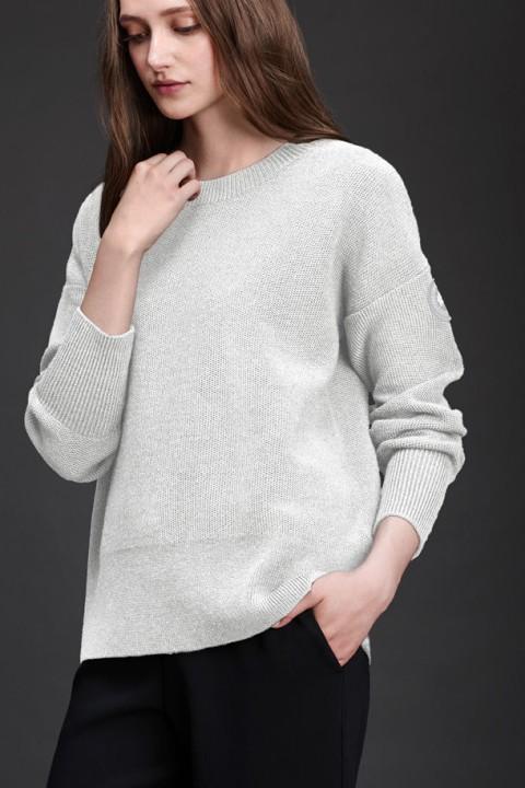 Maglione Aleza da donna | Canada Goose