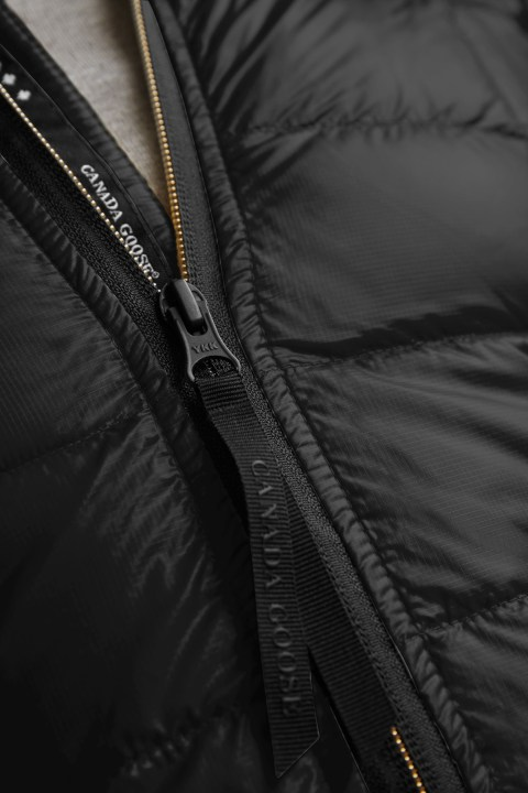 Men's HyBridge Lite Jacket x OVO | Canada Goose