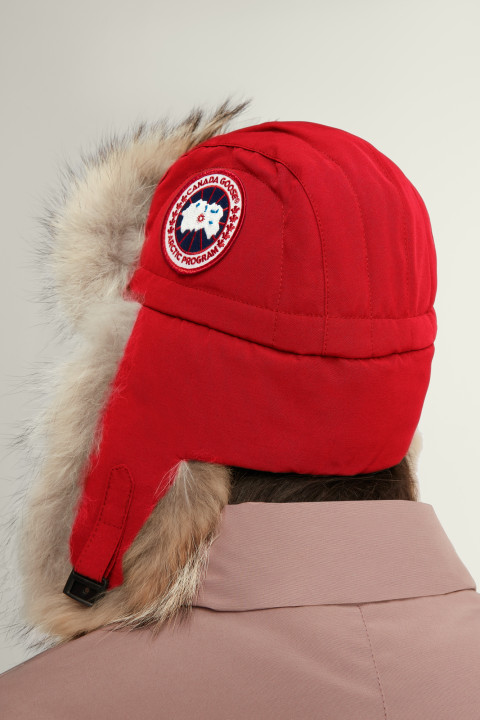 Women's Aviator Hat | Canada Goose