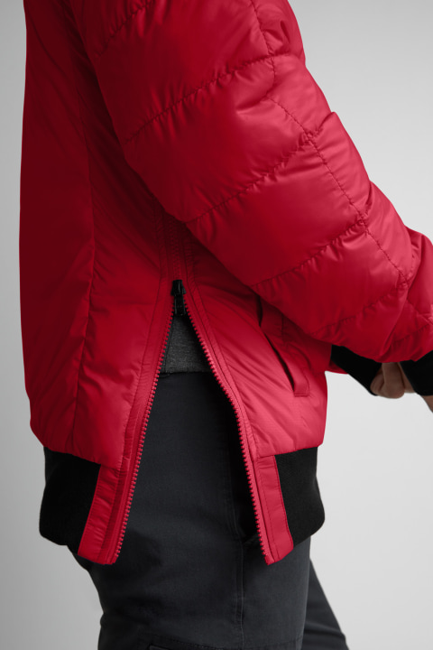 Pull-over Wilmington pour hommes | Canada Goose