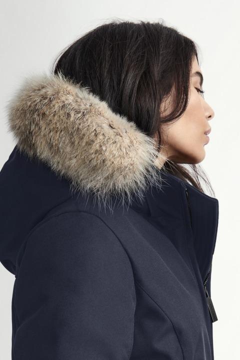 Parka Elrose pour femmes | Canada Goose