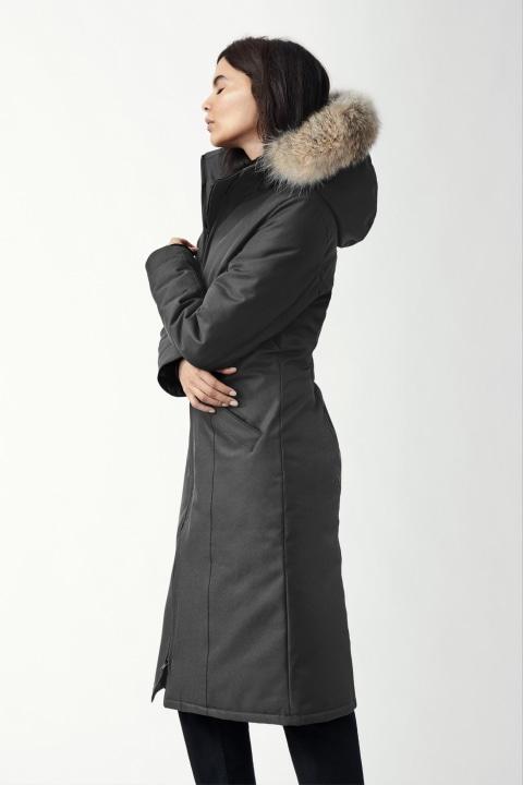 Women's Elrose Parka | Canada Goose