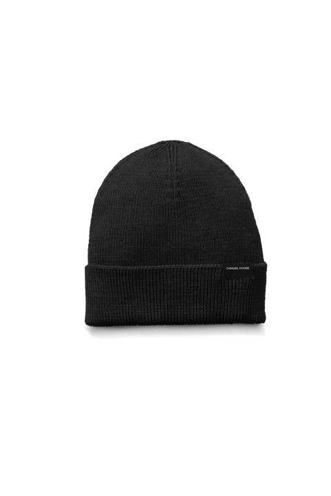 Women's Fitted Beanie | Canada Goose