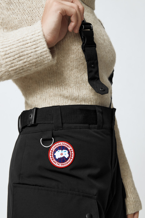 Arctic Program Tundra 女士工装裤 | Canada Goose