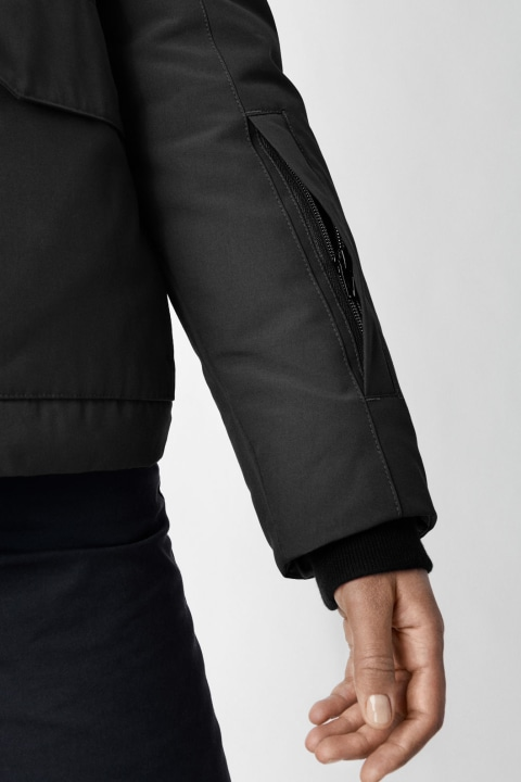 Women's Blakely Parka | Canada Goose