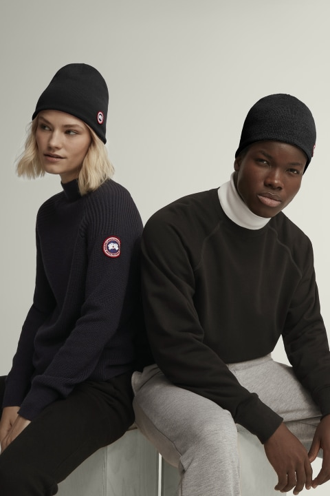 Standard Beanie by Canada Goose