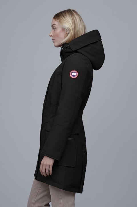 Parka Kinley femmes | Canada Goose