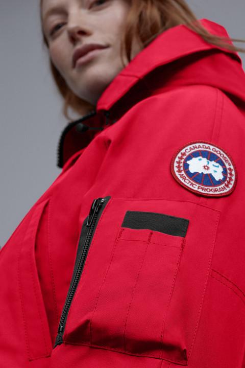Chilliwack Bomberjacke für Damen | Canada Goose