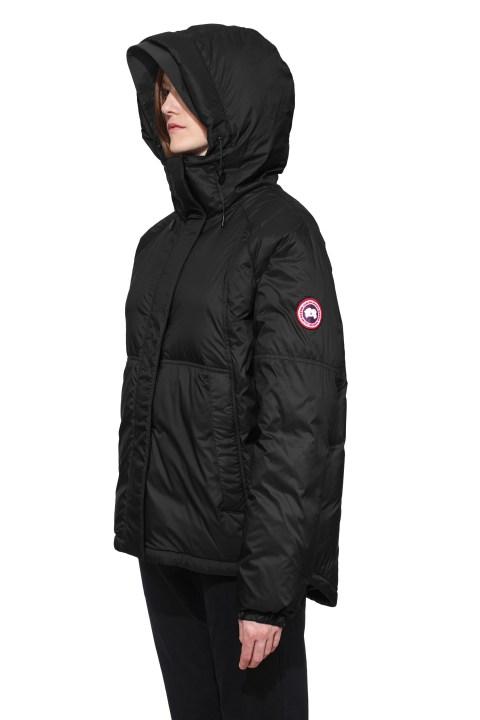 Women's Campden Jacket | Canada Goose