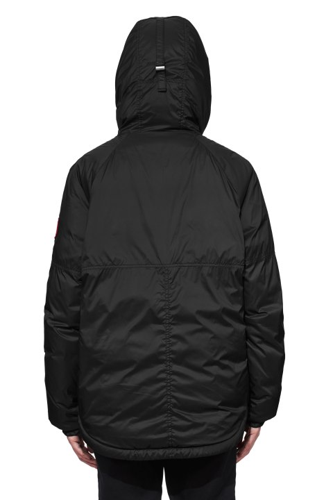 Manteau Campden pour femmes | Canada Goose