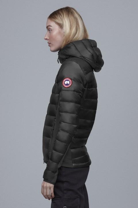 Women's Hybridge Lite Hoody | Canada Goose