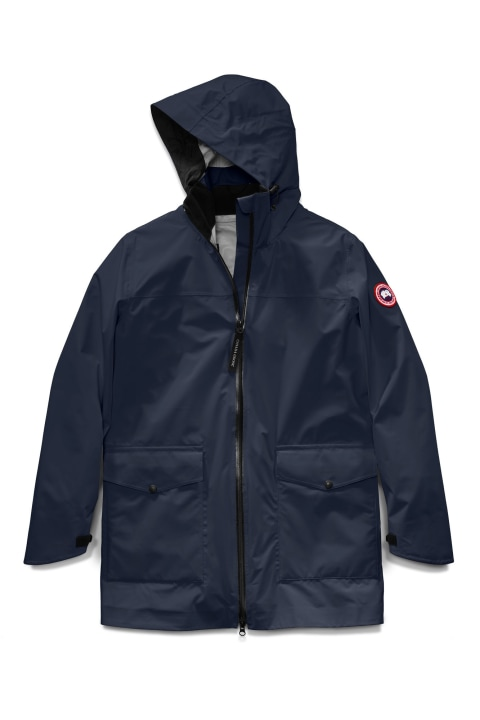 Women's Wolfville Jacket | Canada Goose
