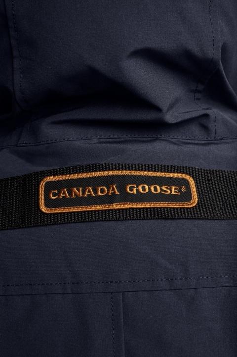 Chateau Parka Fusion Fit | Canada Goose