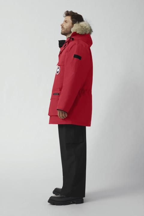 Expedition Parka | Canada Goose