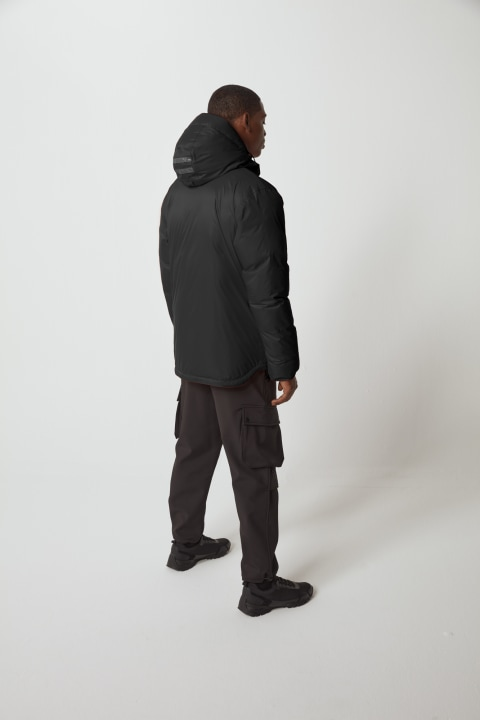 Mountaineer Jacket | Canada Goose