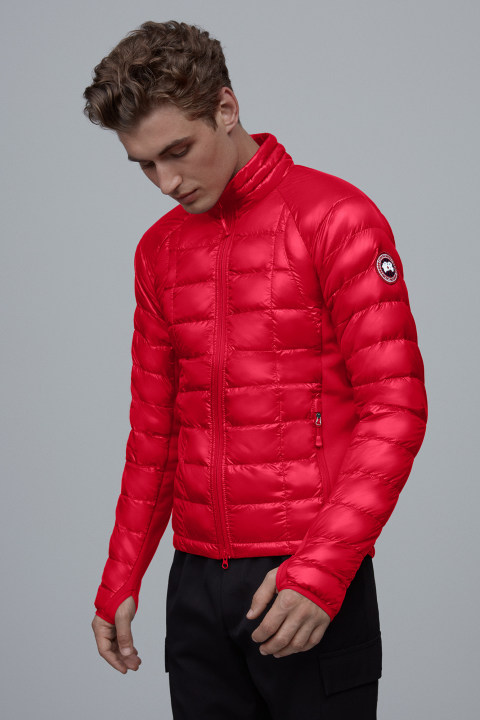 HyBridge Lite Jacket | Men | Canada Goose
