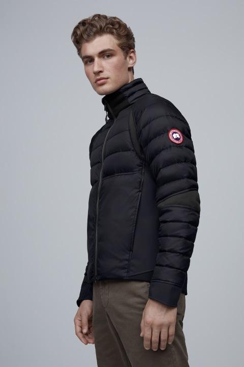 Men's HyBridge Perren Jacket | Canada Goose