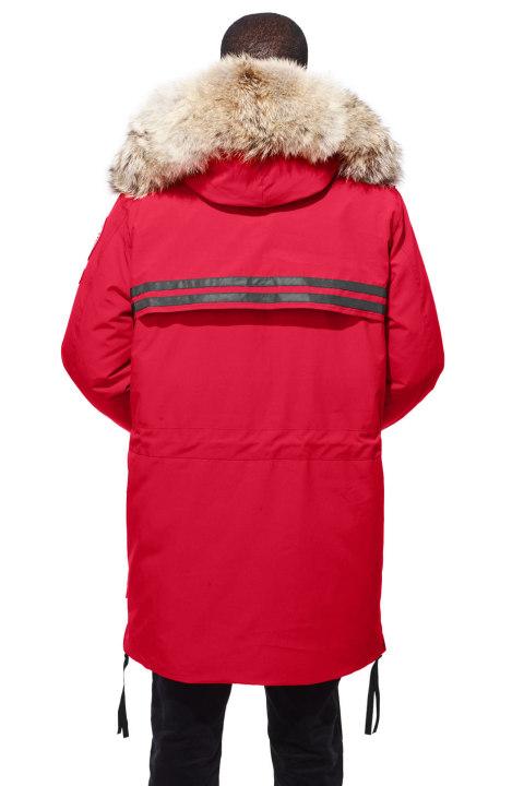 Men's Canada Coat | Canada Goose