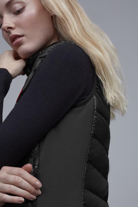 Women's Hybridge Lite Vest | Canada Goose