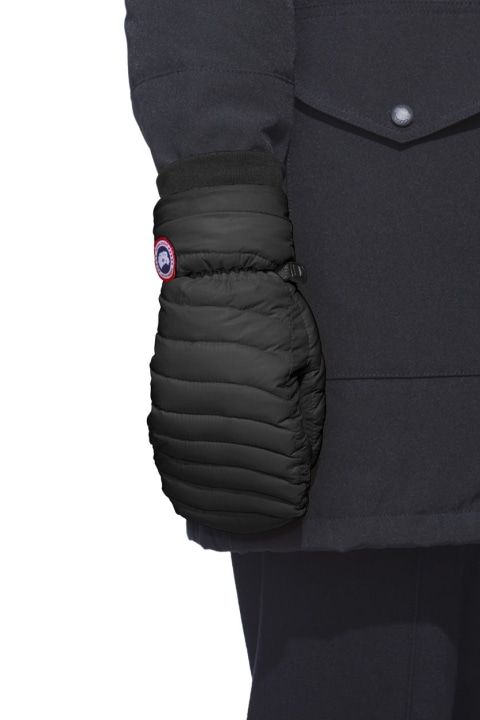 Women's Lightweight Mitts | Canada Goose