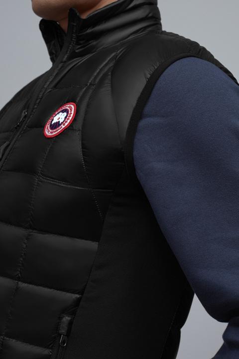 Men's Hybridge Lite Vest | Canada Goose