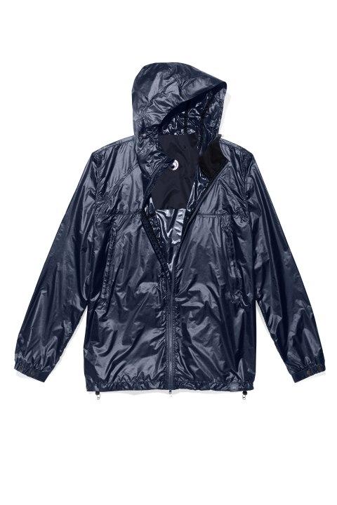 Men's Sandpoint Jacket | Canada Goose