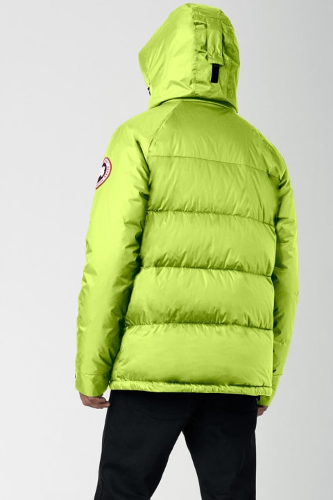 Men's Approach Jacket | Canada Goose