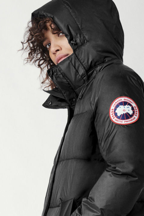 Approach 夹克 | Canada Goose
