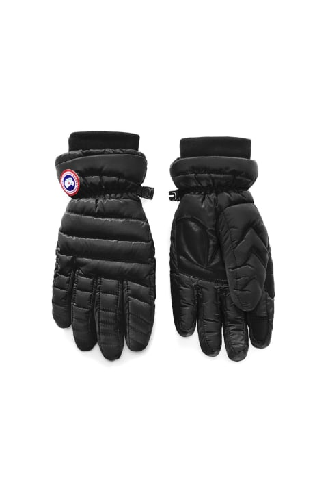 Women's Lightweight Gloves | Canada Goose