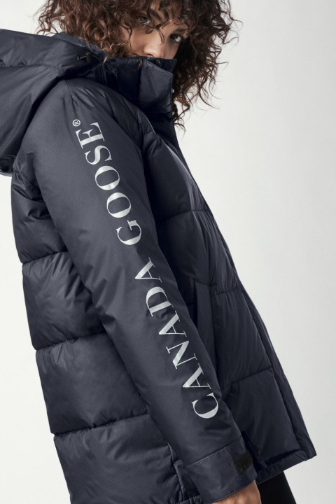 Women's Approach Jacket | Canada Goose