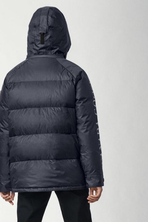 Women's Approach Jacket | Canada Goose