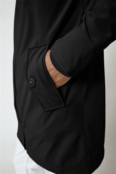 Men's Kent Jacket | Canada Goose