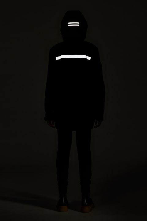 Men's Photojournalist Jacket | Canada Goose