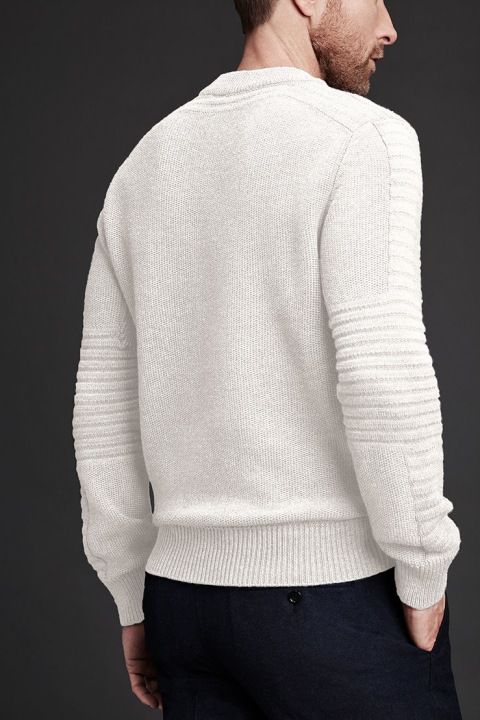 Men's Paterson Sweater | Canada Goose