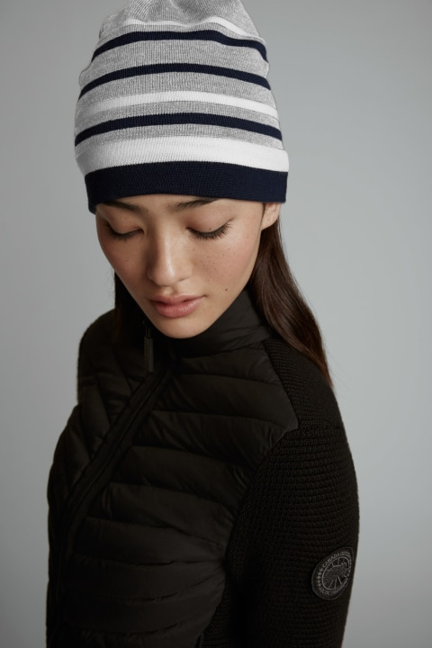 Trainings-Beanie | Canada Goose