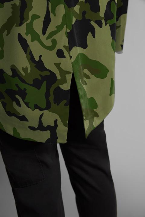 Veste Seawolf Imprimé pour hommes | Canada Goose