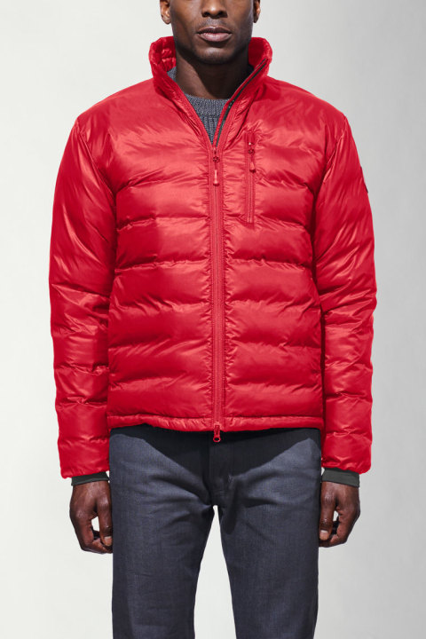 Lodge Jacket | Canada Goose