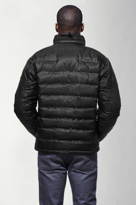 Lodge Down 夹克 | Canada Goose