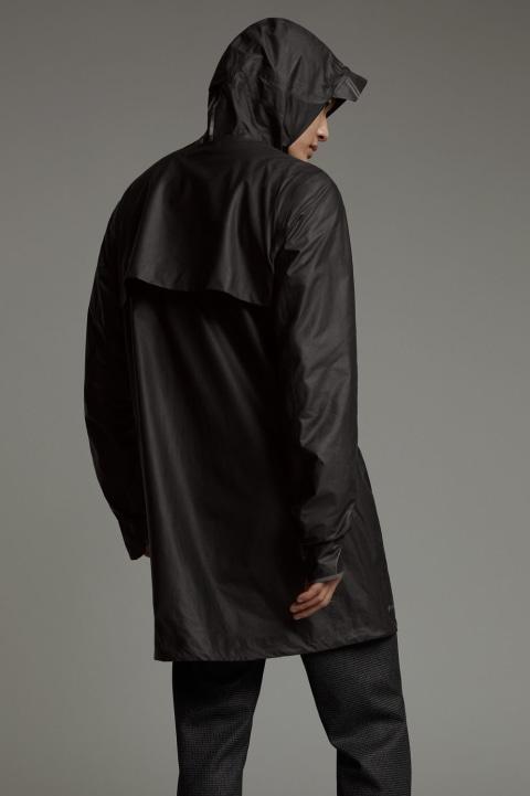 Men's Nomad Jacket | Canada Goose