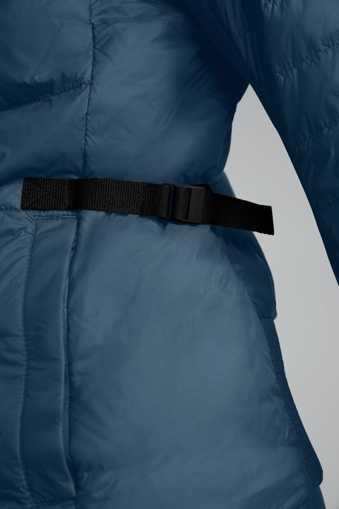 Women's Montrose Jacket Black Label | Canada Goose