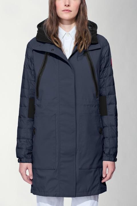 Women's Sabine Coat | Canada Goose