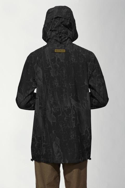 Giacca Riverhead Black Label da uomo | Canada Goose