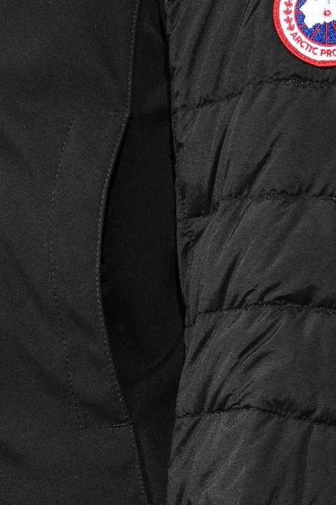 Men's Selwyn Coat | Canada Goose