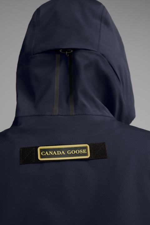 Seaboard 夹克 | Canada Goose