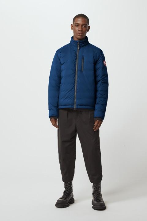 Men's Lodge Jacket | Canada Goose