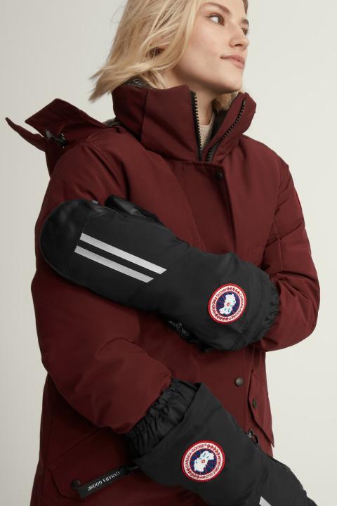 Men's Snow Mantra Mitt | Canada Goose
