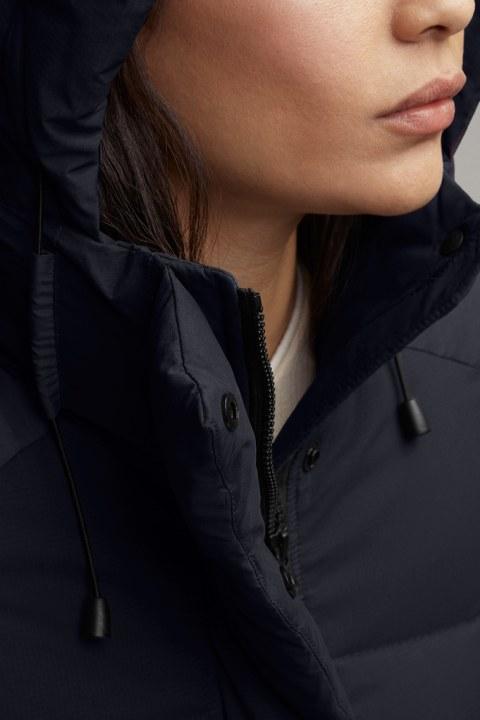Alliston 夹克 | Canada Goose