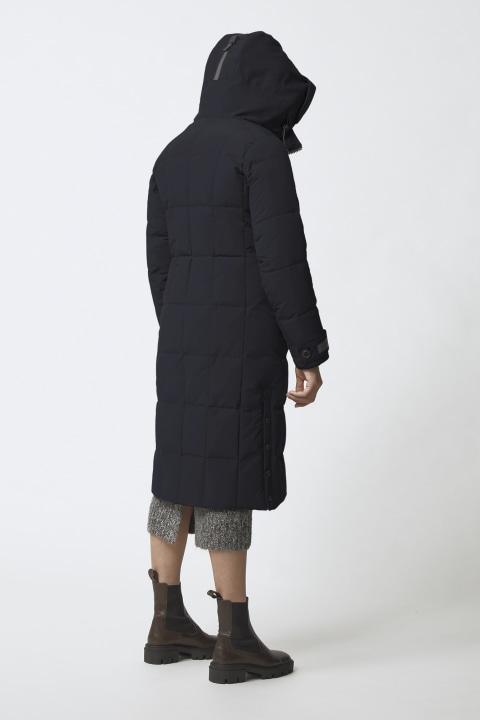 Elmwood 派克大衣 | Canada Goose