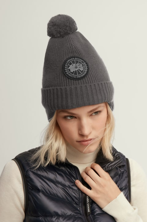 Women's Tech Toque | Canada Goose
