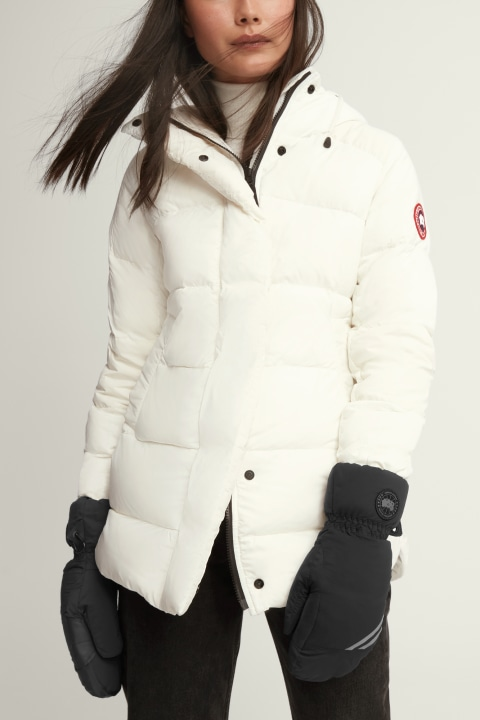 Women's HyBridge Mitts | Canada Goose